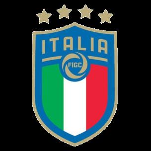 Grupo B - Italia