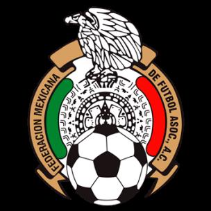Grupo B - México