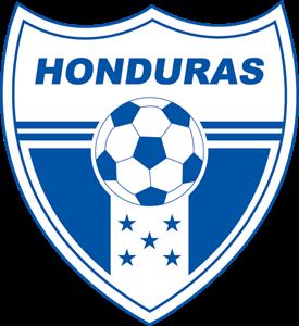 Grupo C - Honduras
