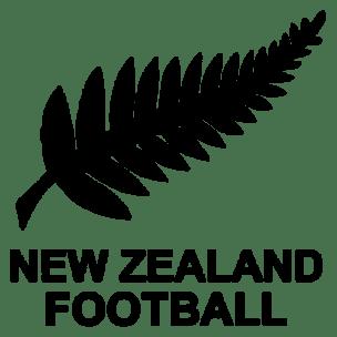 Grupo C - Nueva Zelanda