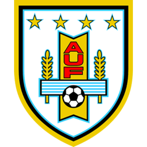 Grupo C - Uruguay