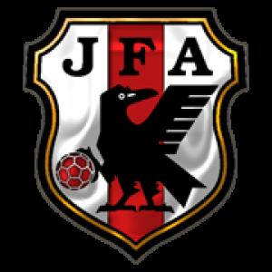 Grupo B - Japón