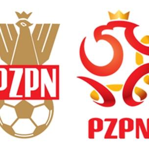 Grupo A - Polonia