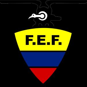 Grupo B - Ecuador