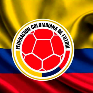 Grupo A - Colombia