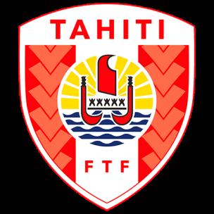Grupo A - Tahití