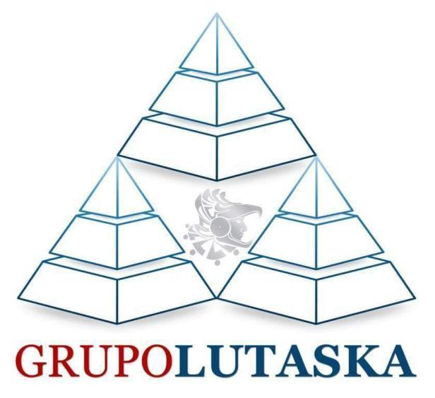 Nota traída por Grupo LUTASKA