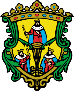 Escudo-de-la-ciudad-de-Morelia