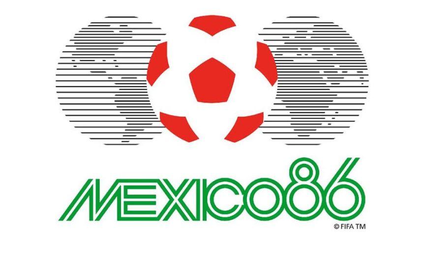 México vs Bélgica 3