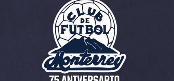 75-aniversario-Monterrey