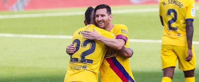 Barcelona-vence-a-Valladolid