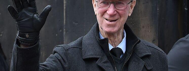 Fallece-Jack-Charlton