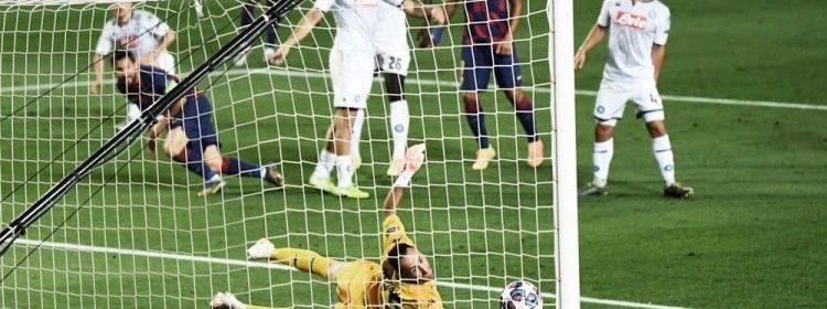 Golazo-de-Messi