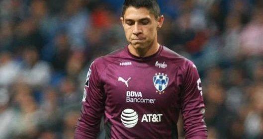 Hugo-González-Monterrey