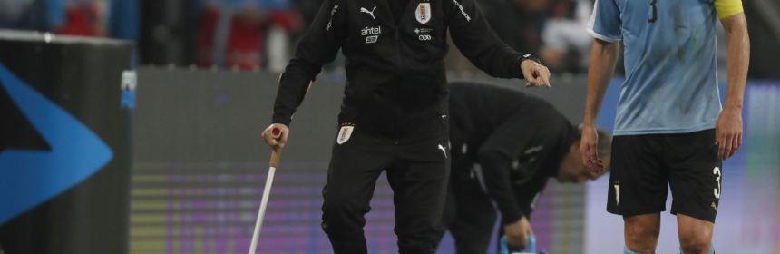 La-Uruguay-del-'Maestro'-por-su-cuarto-mundial