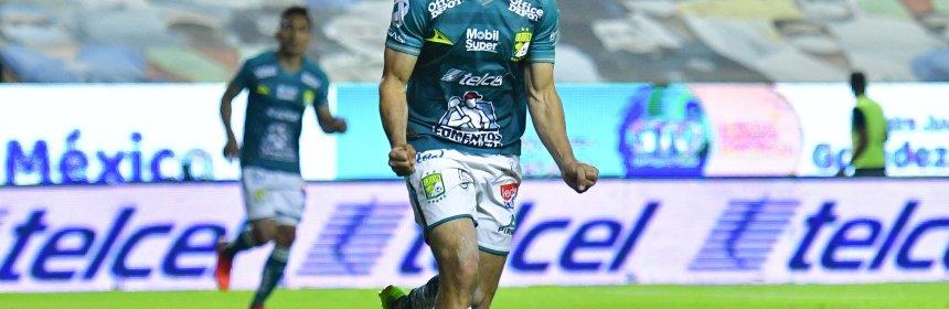 León-avanza-a-Semifinales