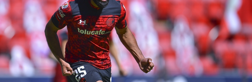 Toluca-venció-a-Querétaro