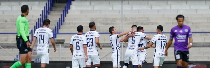 Pumas-goleó-a-Mazatlán