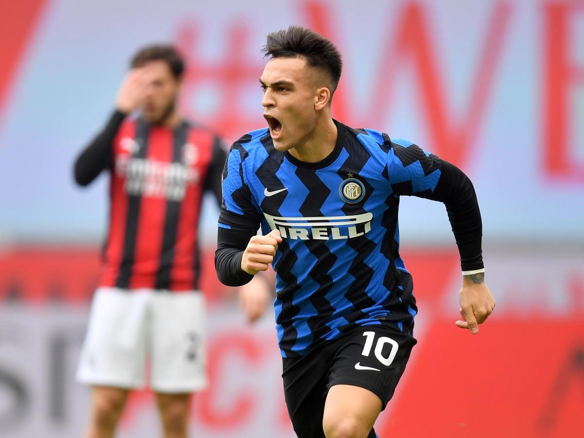 Inter-gana-el-derbi-de-Milán