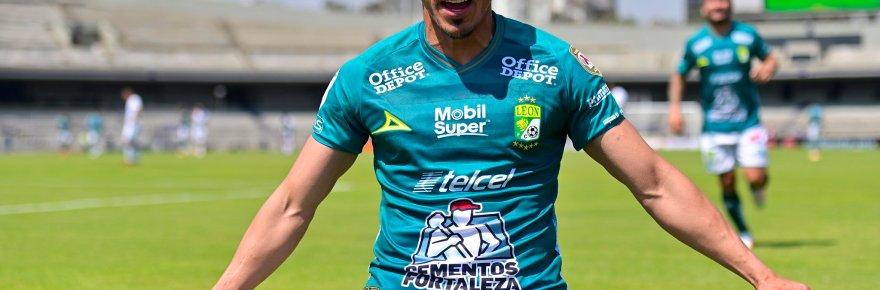 León-venció-a-domicilio-a-los-Pumas