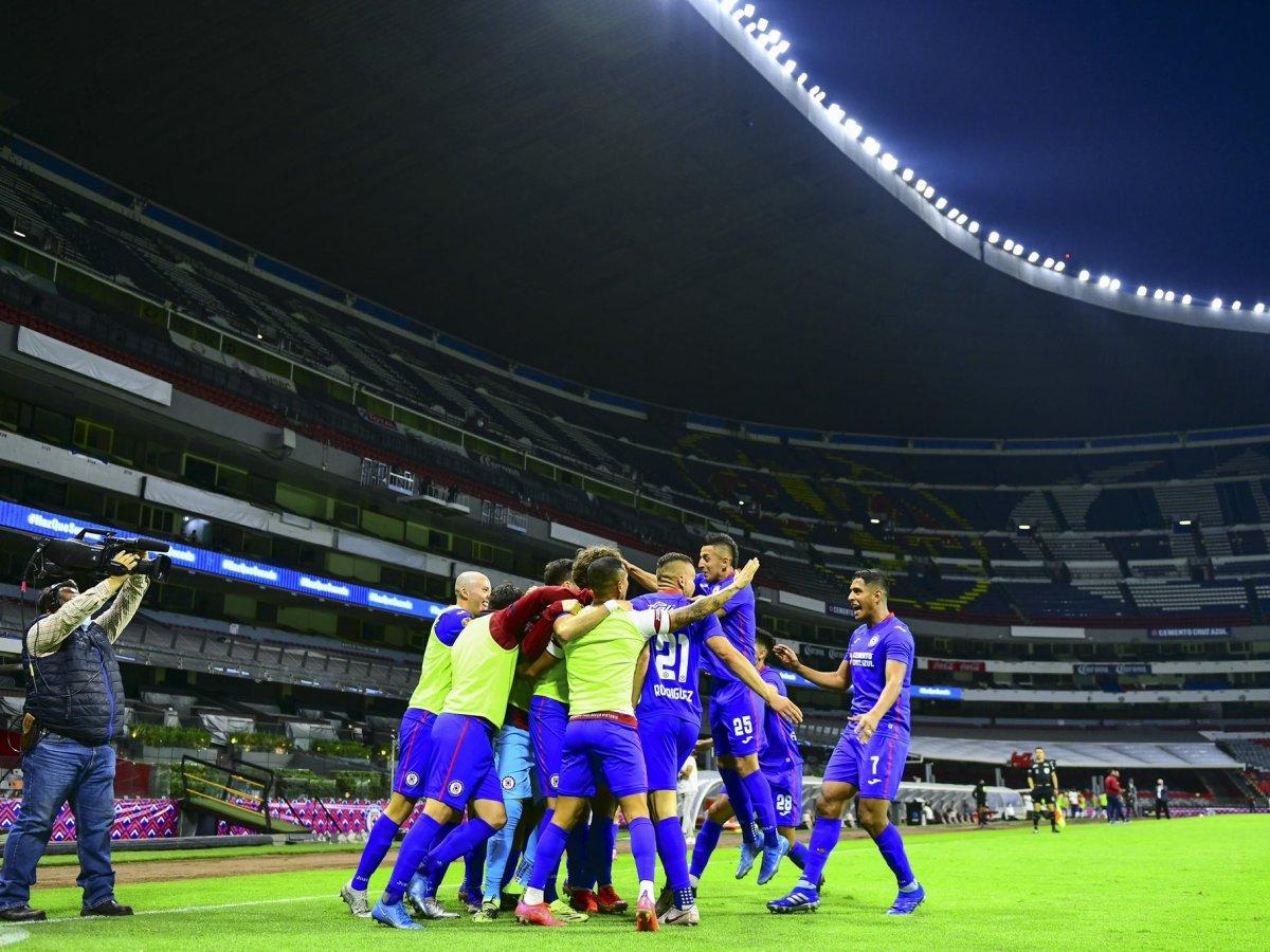 Cruz-Azul-venció-a-Chivas